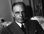 william phillips 1946gg