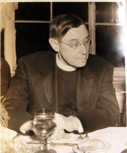 John LaFarge in 1938