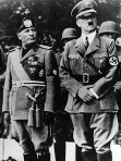 Benito_Mussolini_and_Adolf_Hitler munich 1937