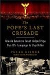 PopeCrusade_desk (2)